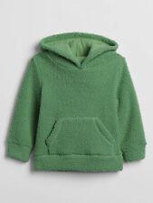 GAP Toddler Sherpa Hoodie #51327-5