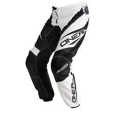 Oneal MX Hose Element Racewear White
