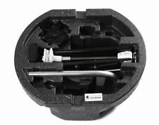 Genuine Skoda Octavia Estate 2017> Spare Wheel Tool Kit - vRS Only 5E0093860A