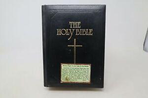 The Holy Bible TAN Douay - Rhems Version