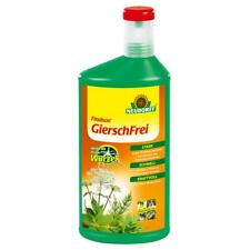 NEUDORFF - Finalsan Konzentrat GierschFrei 1 Liter - Giersch Frei Gierschmittel