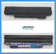 Bateria para ACER Aspire One 11.1V 2200mAh 25Wh AL10A31 NUEVA