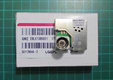 EBL61380001 - TDJH-G101D