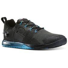 6c4b3babacf9 Reebok ZJet Men s Athletic Shoes