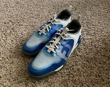 FootJoy Freestyle Golf Shoes Men's Size 11M