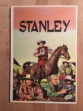 Stanley - Hubinon - Edition Originale Française - 1955 - TBE