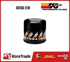 OIL FILTER PS-1008 K&N I