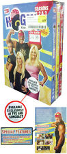 HOGAN KNOWS BEST - NEW - SEALED - 5-Disc DVD Set Seasons 1, 2 & 3