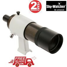 Reino Unido stock Skywatcher Dual LED Linterna 20741