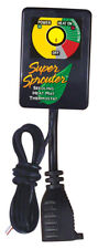 SuperSprouter Heat Mat Thermostat - Create Ideal Temperature for Seedlings!