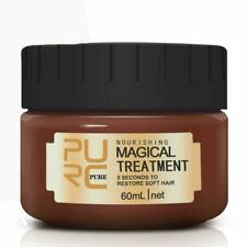 Magical Molecular Hair Root Treatment Hair Bouncy Advanced Conditioner USA