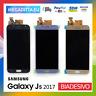 SCHERMO LCD DISPLAY per Samsung Galaxy J5 2017 TOUCH SCREEN VETRO J530 SM-J530F