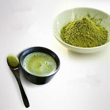 Japanese 100g Matcha Green Tea Powder 100% Natural Organic Slimming Tea Food