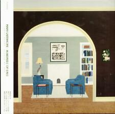 MARY LATTIMORE-HUNDREDS OF DAYS-JAPAN CD BONUS TRACK E25