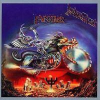 Judas Priest - Painkiller Neue CD