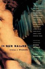 In Our Nature: Stories of Wilderness