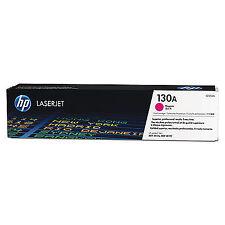Toner Orig HP LaserJet 130a magenta Cf353a