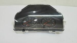 Speedometer Cluster MPH 153k Miles Fits 08 09 Volvo C70 Thru VIN 106999 R299544