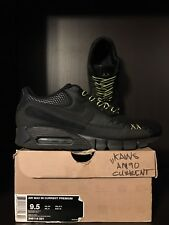 various colors 24351 5f06c 2008 Kaws x Nike Air Max 90 Current Premium - Size 9.5 - RARE!