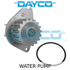 DAYCO Water Pump (Engine, Cooling) - DP240 - OE Quality