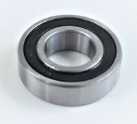 Yamaha Snowmobile Idler Wheel Bearing 93306-00444-00