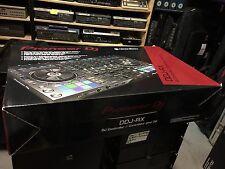 Pioneer DDJ-RX  4-Channel Mixer /  Rekordbox DJ Controller new //ARMENS//