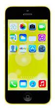 Téléphones mobiles iOS-Apple 3G, 8 Go