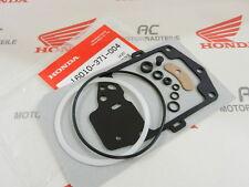 Honda GL 1000 Vergaser Dichtsatz Reparatursatz Repsatz Original Neu
