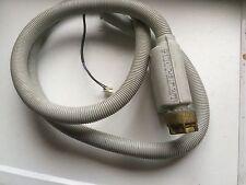 Aquastoppschlauch ELEDRO Typ 800 # 5,5 l/min .Miele T.Nr.- 3232222.Top zustand