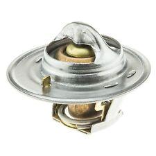 Engine Coolant Thermostat-Fail-Safe Coolant Thermostat CST 7240-160