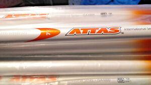 UST Mamiya Attas international series driver / fairway wood graph shaft NEW .335