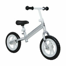 Balance Bike Kids Toddler Baby Girl Boys Training Push Ride on Toys Bicycle Xmas