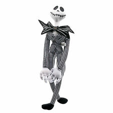 "The Nightmare Before Christmas Jack Skellington 50cm/20"" Plush Doll Xmas"