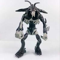 """5"""" rare Playmates Toy TMNT Nickelodeon Teenage Mutant Ninja Turtles Figure Gift"""