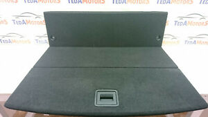 VW GOLF MK7 '12-19 ESTATE BOOT FLOOR COVER