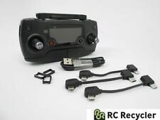 DJI Mavic Pro Remote Controller Transmitter GL200A Part 37 CP.PT.000649