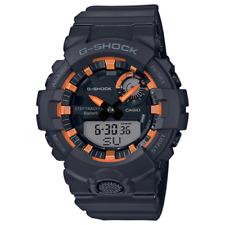 Casio G-Shock Men's Watch GBA800SF-1A
