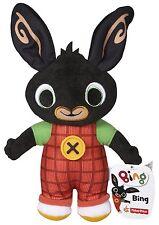 """Bing Bunny Plush 7"""" Inch Friend Toy Soft Cuddly NEW"""