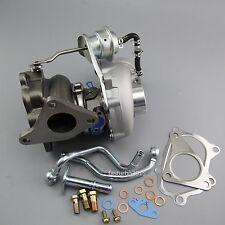 RHF5H VF40 Upgrade Billet Wheel Turbo for 05-09 Subaru Legacy GT Outback XT 2.5L