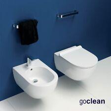 Flaminia a sanitari per il bagno ebay - Flaminia sanitari bagno ...