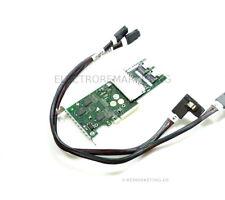 Fujitsu RAID Controller D2616-A22 GS1 mit Kabel