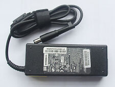Power supply adapter laptop charger for HP Compaq 6710B 6715b 6715S 6720s PC