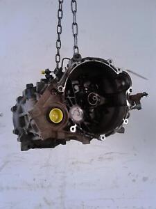 Hyundai i20 PB PBT 1,4 CRDi 55KW Getriebe VBM5A 5-Gang Schaltgetriebe PU01 68084