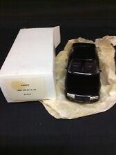 1988 Chevrolet Beretta GT Dealer Promo Model #6088EO (Black) NOS