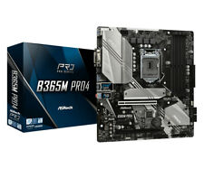 Placas base de ordenador Intel