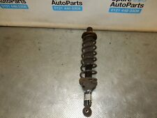 ROVER 25 RF 1.6 Strut Anti Friction Bearing Front Left or Right 99 to 05 16K4F