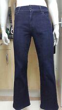 Hudson Men's Amazing Jeans Los Anjeles size: 32