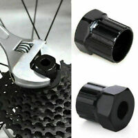 Tool Remover Cassette Removal Lockring Freewheel Repair Flywheel Bicycle_Bi A1H4