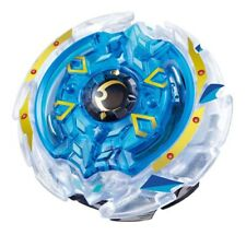 Takara Tomy Beyblade BURST B-98 Deep Chaos 4Flow Bearing (No Box)