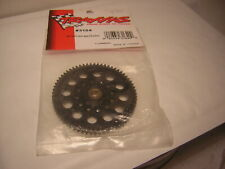 TRAXXAS 3164  couronne 64 dents  spur gear 64 tooth (32 pitch)